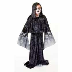 Horror Gothic zombie carnavalsoutfit kleding jongens
