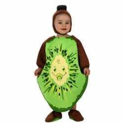 Kiwi carnavalsoutfit kleding babys