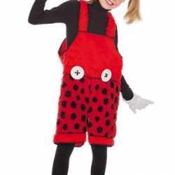 Mickey Mouse carnavalsoutfit kleding kinderen